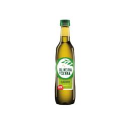 OLIVEIRA SERRA® Azeite Clássico