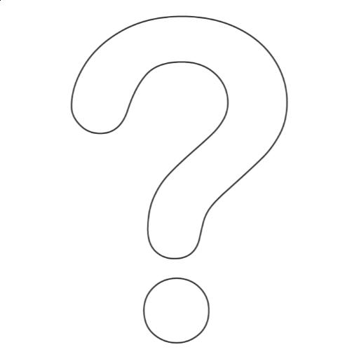 MERADISO® Capa de Edredão com Linho 240x220 cm