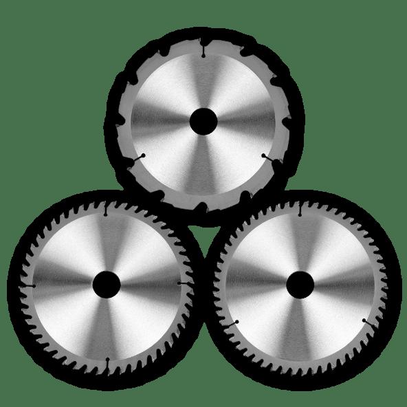 DURO® Lâmina para Serra Circular