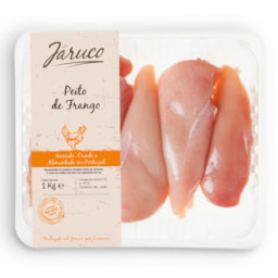 JARUCO® Peito de Frango