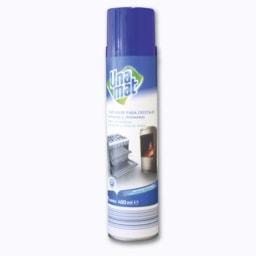 Spray de Limpeza