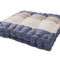 Almofada para Cadeira 40x40 cm