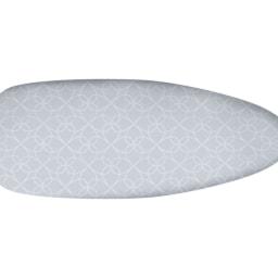 AQUAPUR® Capa para Tábua de Engomar