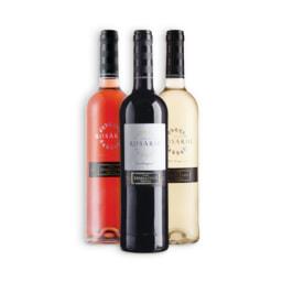 VINHA DO ROSÁRIO® Vinho Tinto / Branco / Rosé