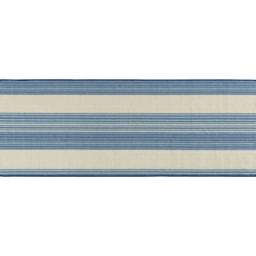 MERADISO® Tapete para Cozinha 65x180 cm