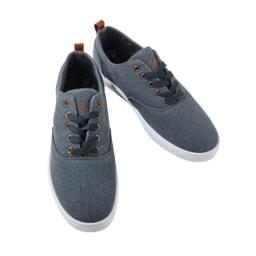 LIVERGY® Sapatos para Homem
