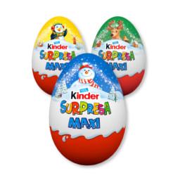 Kinder® Kinder Surpresa Maxi