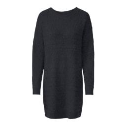 Esmara® Camisola-vestido