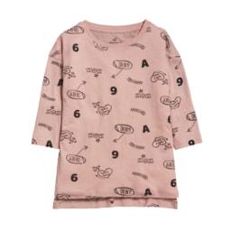 PEPPERTS® Camisola para Rapariga
