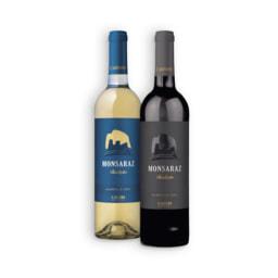 MONSARAZ® Vinho Tinto / Branco DOC Alentejo