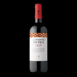 CONVENTO DA VILA Vinho Tinto Regional