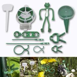 Acessórios para Plantas