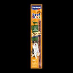 Snack Carne de Caça para Cão