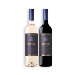 MONTE DA RAVASQUEIRA® Vinho Branco/ Tinto Regional Alentejano Superior