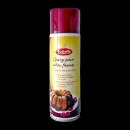 BUTTELLA® Spray para Untar