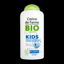 Corine de Farme Creme Duche Kids Bio