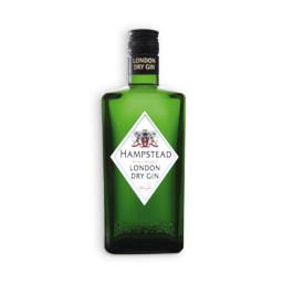 HAMPSTEAD® London Dry Gin