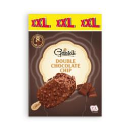 GELATELLI® Gelado Choco Crisp XXL