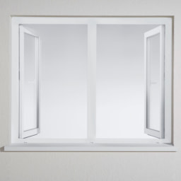 POWERFIX® Mosquiteiro 130x150 cm