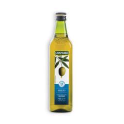 CHAPARRO® Azeite Virgem Extra Selecção