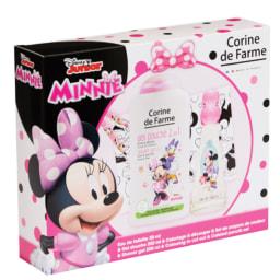 Corine de Farme ® Coffret Vaiana / Minnie / Frozen