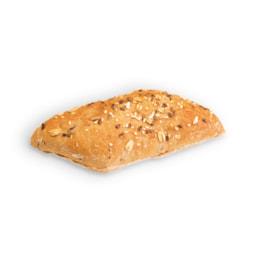 Pão de Mistura Cereais