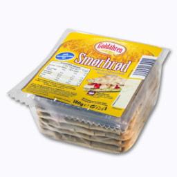 Pão para Sanduíche