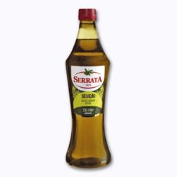 Azeite Virgem Extra Serrata