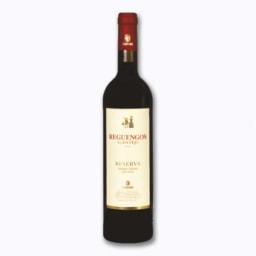 Vinho Tinto DOC Reserva