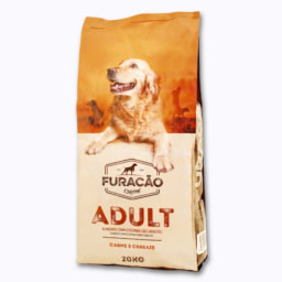 Alimento Completo para Cão