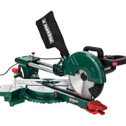 PARKSIDE® Serra de Esquadria com Laser 2000 W