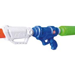 PLAYTIVE® Pistola de Água