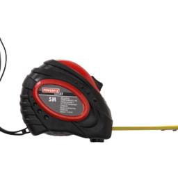 POWERFIX® Cortador Universal/ Fita Métrica