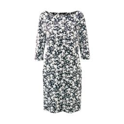 ESMARA® Vestido Oversize