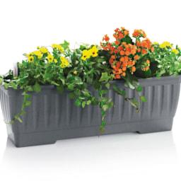 FLORABEST® Floreira com Indicação de Água