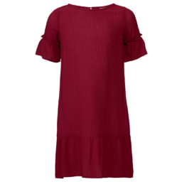 Pepperts® Vestido para Rapariga
