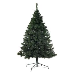 Melinera® Árvore de Natal 180 cm