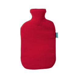 SENSIPLAST® Saco de Água Quente com Capa