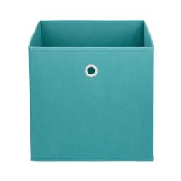 MELINERA® Caixa de Arrumação Têxtil