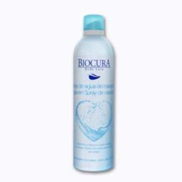 Spray de Água