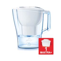 BRITA® Jarro para Filtrar Água