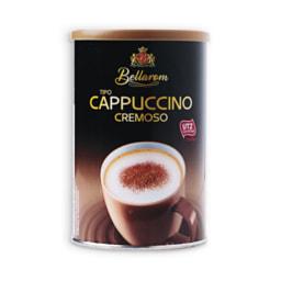BELLAROM® Cappuccino Solúvel