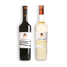 MONSARAZ® Vinho Tinto / Branco Millennium DOC Alentejo