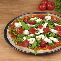 Tabuleiro para Pizza