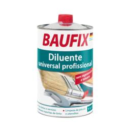 BAUFIX® Diluente Universal