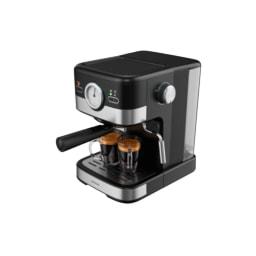 Silvercrest Kitchen Tools® Máquina de Café Expresso 1100 W