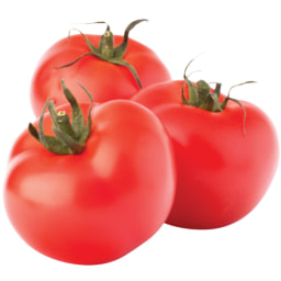 Tomate Nacional