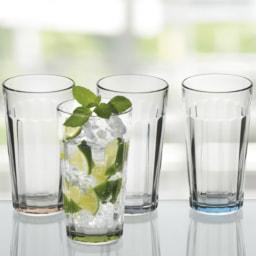 HOME CREATION® Copos de Cocktail