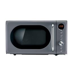 Silvercrest® Kitchen Tools Micro-ondas 1200 W
