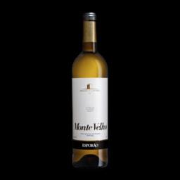 MONTE VELHO Vinho Branco Regional
